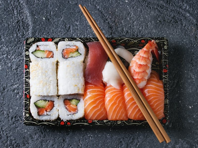 Lotus_Dordrecht_afhalen_sushi