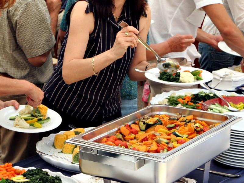Lotus_Dordrecht_feest_food3